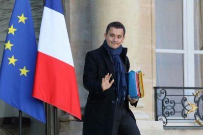 France : Du mieux dans le budget de l'Etat, à la faveur de la croissance
