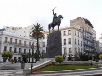 Commune d'Alger : Vers le renforcement des recettes fiscales