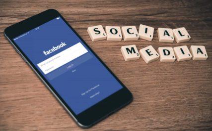 Facebook : Le géant américain investit 10 millions d'euros en France