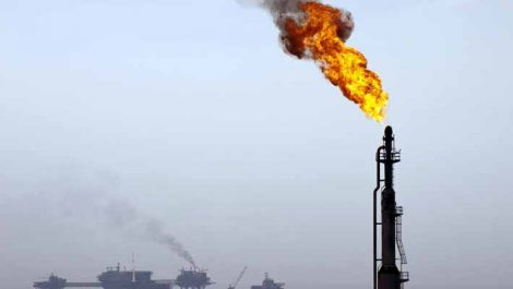 Prix de l'or noir : Le pétrole à la hausse en Asie