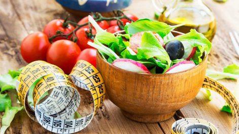 Régime alimentaire : Les glucides importants pendant la grossesse