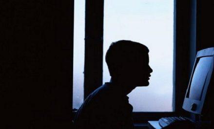 Dangers d'Internet sur les enfants : Mise en place d'un groupe de travail