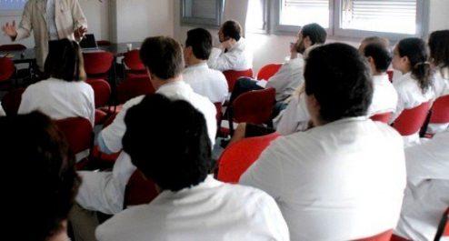 Plus de 300 spécialistes attendus à la journée de cardiologie pédiatrique en février à Oran
