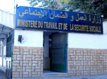 Communauté nationale à l'étranger: des mesures pour faciliter la création des micro-entreprises en Algérie