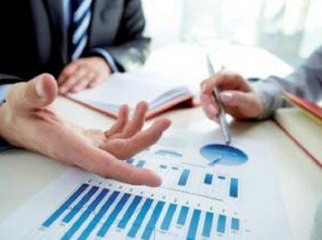 Mena: les réformes économiques doivent être «appliquées de façon équitable»