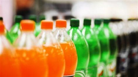 MOGHRAR : Des boissons gazeuses périmées servies aux lycéens !