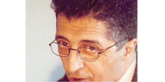 Brahim Izri nous a quitté le 3 janvier 2005 : Un grand festival lui sera dédié à Ath Yanni