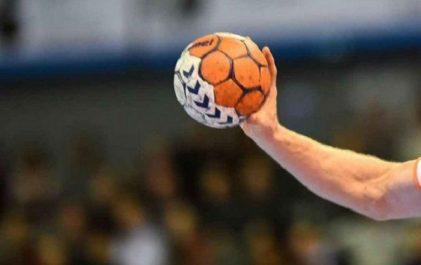 CAN-2018 de handball (messieurs): l'Algérie rêve du Mondial germano-danois