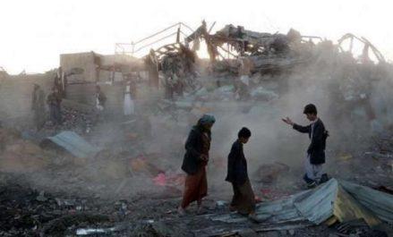 Yémen: les combats s'intensifient à Aden, 36 morts en deux jours