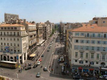 Il étudiait dans un centre spécialisé : Un Algérien lâchement assassiné à Marseille