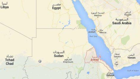 Le Soudan ferme sa frontière avec l'Erythrée