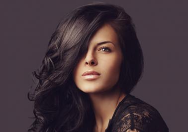 Comment prendre soin des cheveux bruns ?