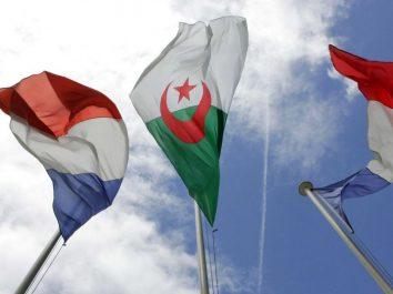 Coopération algéro-française : Protection de l'environnement et énergies renouvelables au menu
