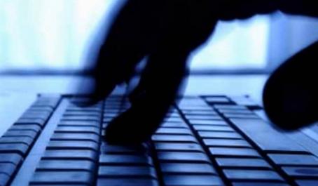 Lutte contre la cybercriminalité à Aïn Defla: plus de 70 affaires traitées en 2017