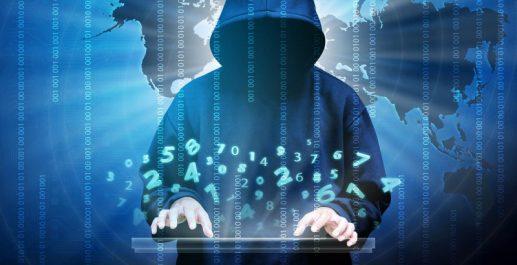 La cybercriminalité en hausse au Sud-est du pays en 2017