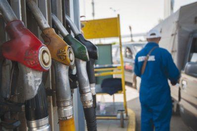 Selon le site spécialisé GLOBAL PETROL PRICES : Les carburants algériens parmi les moins chers au monde