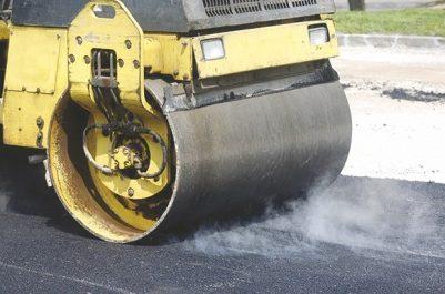 Le ministre des travaux publics en visite aujourd'hui à BOUIRA : Rafistolage tous azimuts des routes