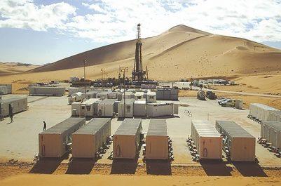 Cessions de participations étrangères dans les gisements : Ces compagnies qui quittent l'Algérie