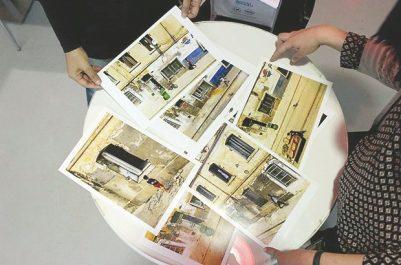 """""""Les journées de la photo"""" à Oran : De grands noms de la profession invités"""