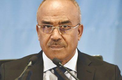 Ils accusent le wali de manque de respect à leur égard : Deux députés du FFS et de HMS saisissent Noureddine Bedoui