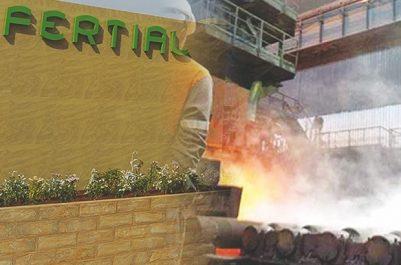 Pollution à Annaba : Fertial et Sider au banc des accusés