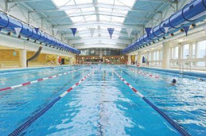 Bouira : Le CNSLT veut lancer des activités de sports et loisirs aquatiques