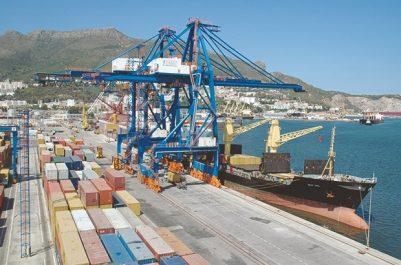 Chambre de Commerce et d'Industrie SOUMMAM DE BÉJAÏA : Les nouvelles mesures fiscales et douanières explicitées