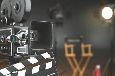 1re édition du Festival du court métrage et de l'audiovisuel d'Oran : L'importance de la formation mise en relief