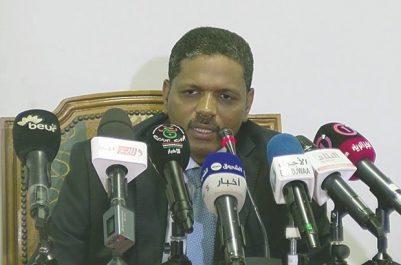 Concession des zones d'expansion touristique (ZET) à Bouira  : Vers la fin des blocages
