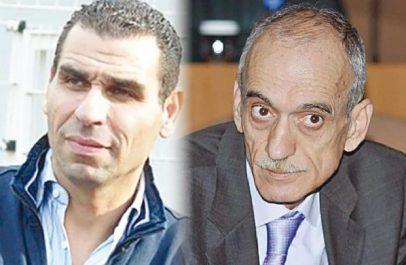 "Kerbadj nie toute tentative de ""coup d'Etat"" contre Zetchi"