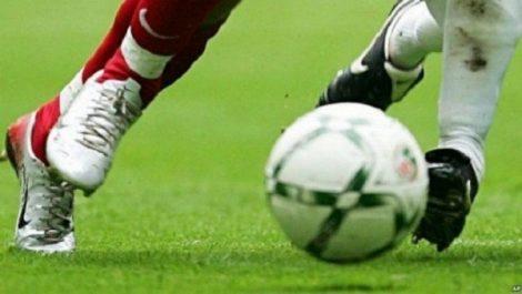Coupe d'Algérie de football (1/8 de finale): quatre chocs entre clubs de L1, CRB-MCA en tête d'affiche