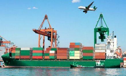 Zone de libre échange: faire de l'intégration africaine une réalité