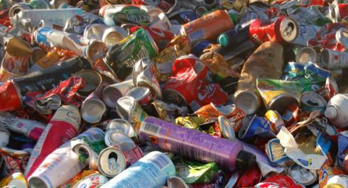 Gestion participative des déchets : Un numéro vert à la disposition des citoyens (AND)