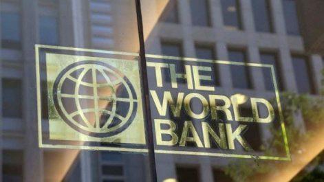 BM: l'économiste en chef démissionne après la polémique sur le classement Doing Business