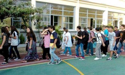 Grève du CNAPESTE à Blida : près de 150 enseignants vacataires pour rattraper les cours perdus
