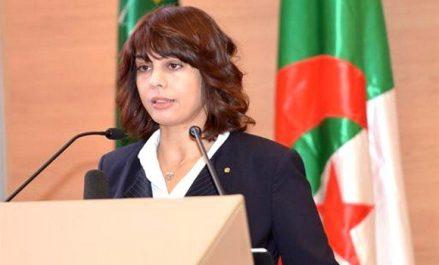 L'ouverture du capital d'Algérie Télécoms et de Mobilis «définitivement exclue»