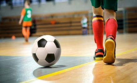 Futsal/Tournoi international féminin: 10 équipes annoncées à Akbou en février