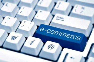 Le e-commerce» à Pekin pèse plus de 385 milliards de dollars