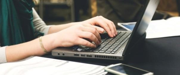 L'économie numérique rate le départ