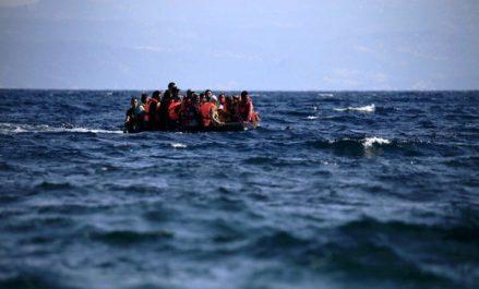 OIM : près de 200 migrants morts ou disparus en Méditerranée à début-2018