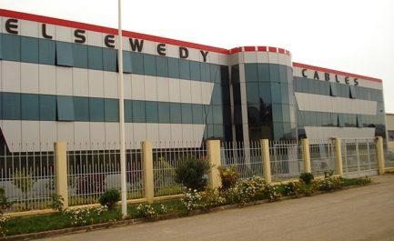 «Elsewedy Electric Algérie»: 20 millions de dollars de câbles électriques exportés