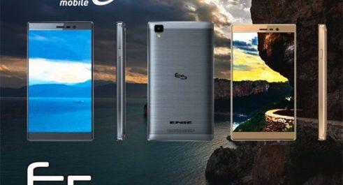 ENIE : Découvrez ses premiers téléphones made in Algérie