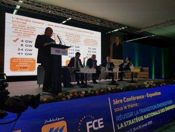 Transition énergétique réussie: nécessité d'impliquer les investisseurs privés