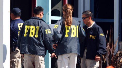 Le FBI ouvre une enquête sur les dons à la Fondation Clinton