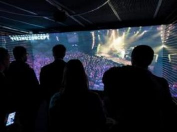 Festival de l'audiovisuel le 18 janvier à Oran : trente oeuvres en compétition