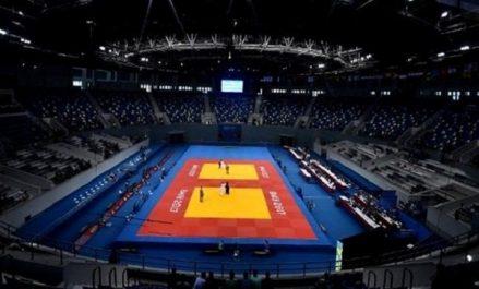 Judo/Grand Prix de Tunis-2018: Lyes Bouyacoub (5e), meilleur algérien classé