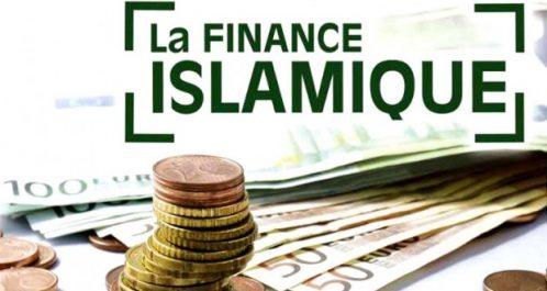 Finance Islamique : La Banque d'Algérie tergiverse