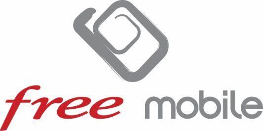 Roaming : Free Mobile ajoute l'Algérie à son pass destination
