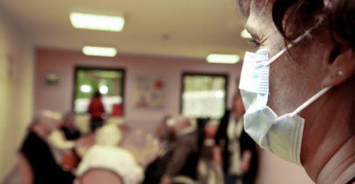 Grippe saisonnière : une 3e personne meurt suite à des complications