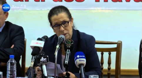 Autour de la polémique sur les privatisations: Hanoune tire sur Ould Abbès